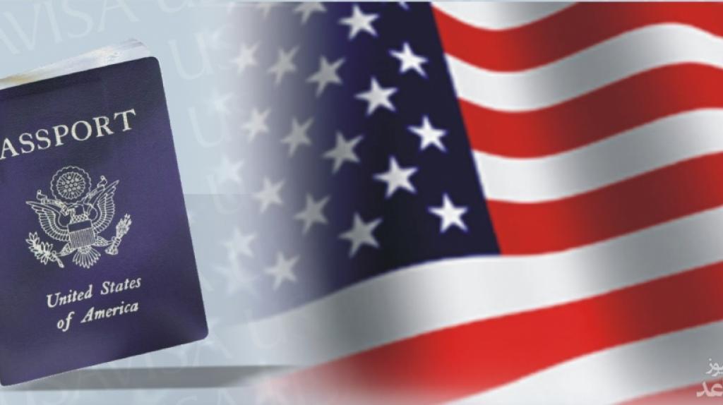 ویزای کار امریکا