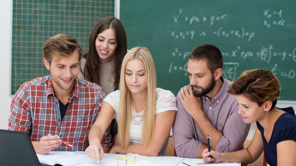 تحصیل در دانشگاه پاتریس لومومبا روسیه