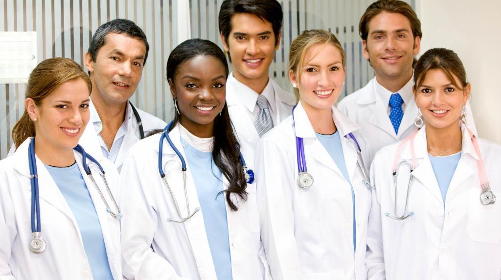 درباره تحصیل پزشکی و دندانپزشکی در روسیه