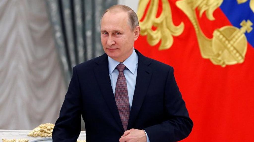 مازاد تجاری روسیه طی ۱۰ ماه نخست ۲۰۱۸