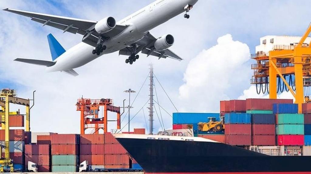 مشکلات صادرات