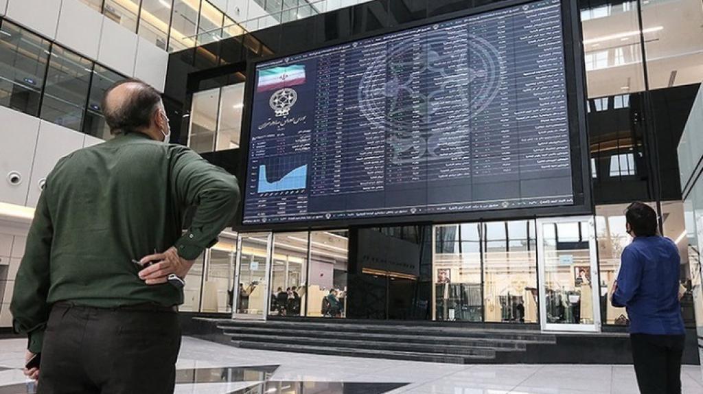 تحلیل بازار سهام؛ در بورس چه خبر است؟