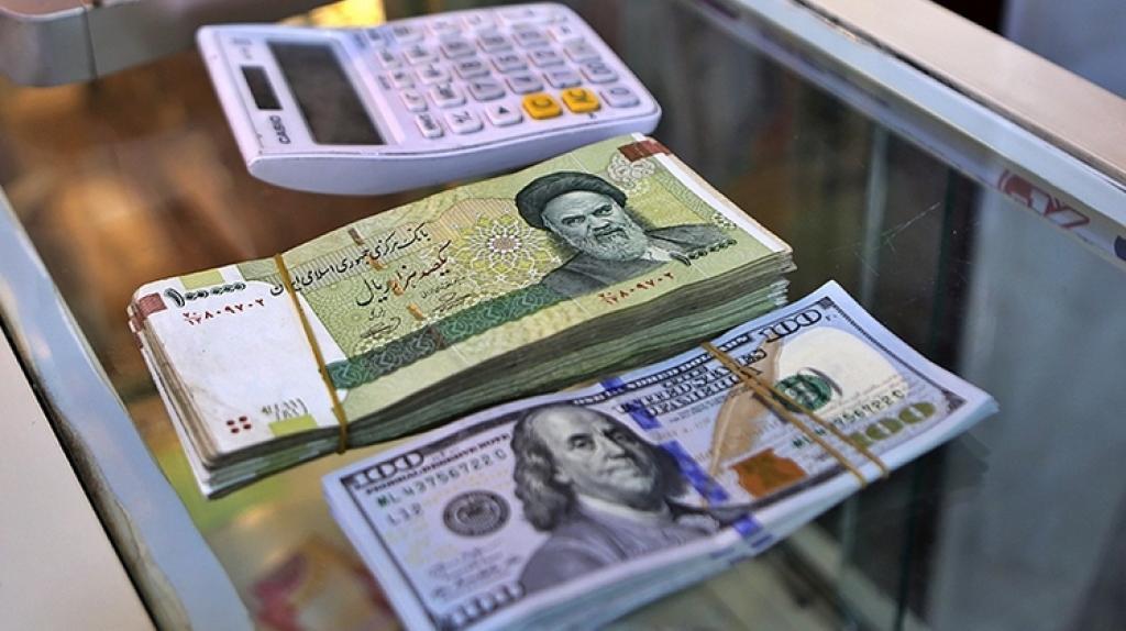 دلار در کدام محدوده مرز مقاومتی جدید تشکیل میدهد؟