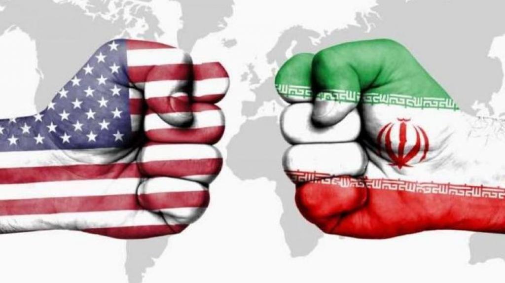 در گفتگو با عبدالرضا فرجیراد بررسی شد چالش مهم ایران با دولت بایدن
