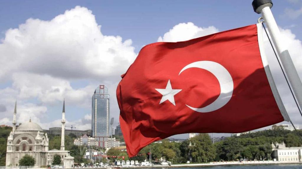 رونق بازار مسکن در ترکیه با پول ایرانیان