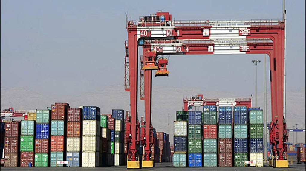 واردات بدون انتقال ارز تا سقف ۳۰۰ میلیون دلار مجاز شد