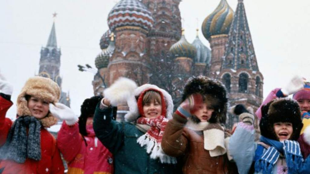 Translation Russian Language Services