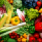 Iran Vegetables and Fruits – Export -  Иран Овощи и Фрукты - Экспорт
