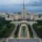 دانشگاه های روسیه - دانشگاه لومانسف