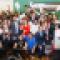 تحصیل در دانشگاههای روسیه - دوره مقدماتی